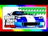 GTA 5 Online *SOLO* Money Glitch after patch 1.30/1.26 - GTA 5 (Xbox One, PS4, PS3, Xbox 360 & PC)