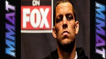 Nate Diaz TOO MUCH for the UFC? They better HOPE I DONT WIN this..the GAME is going to CHANGE