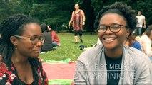Rencontres voyageurs : Conseils pour La Martinique