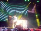 nrj music tour roubaix RIDSA je m'en fou P7020110
