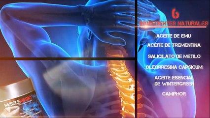 Tratamiento para el dolor crónico de espalda recomendado por especialistas