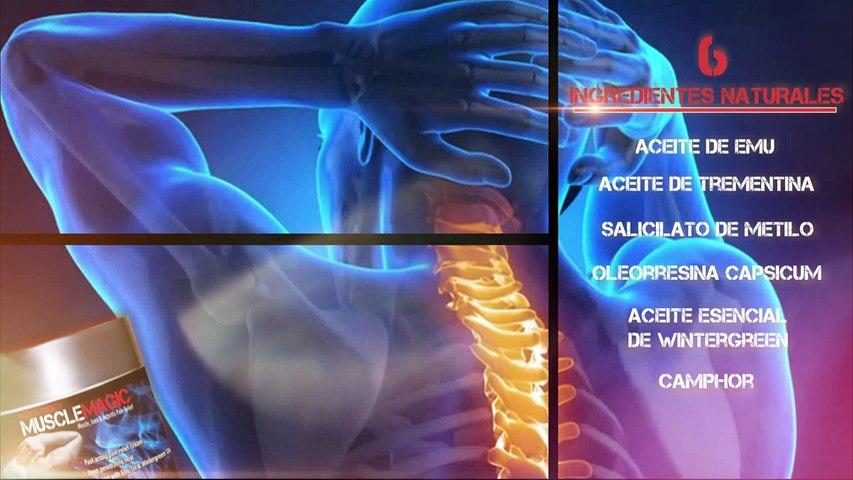 Como eliminar dolor de espalda baja instantaneamente sin medicamentos