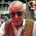 Stan Lee Explains Why People Love Deadpool [HD]