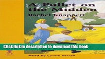 Books A Pullet On The Midden (Reminiscence) Free Download