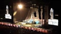 Rihanna Stade de France Paris 2016