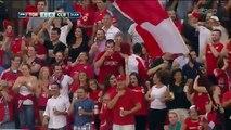 Sebastian Giovinco Goal HD - Toronto FC 2-0 Columbus Crew SC - 31.07.2016 MLS