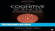 Ebook The Cognitive Sciences: An Interdisciplinary Approach Free Online