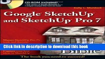 SketchUp Pro 2017 Crack [full-version download] - video dailymotion