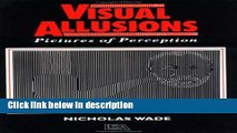 Ebook Visual Allusions: Pictures of Perception Full Download