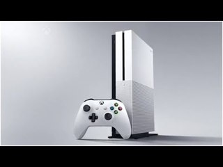 Xbox unveils two new consoles at E3 gaming convention