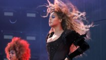 Beyoncé - Run The World (Girls) (Live in Brussels, Belgium - Formation World Tour) Front Row HD