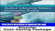 Books Elsevier s Medical Laboratory Science Examination Review - Elsevier eBook on Intel Education