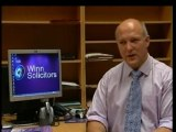 Winn Solicitors Road Traffic Accident Specialists