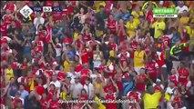 0-3 Chuba Akpom Goal HD - Chivas Guadalajara vs Arsenal 31.07.2016 HD