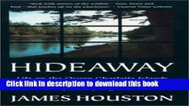 Books Hideaway: Life on the Queen Charlotte Islands Full Online