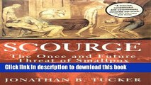 Books Scourge the Once and Future Threat of Smallpox (LIBRARY EDITION) Free Online