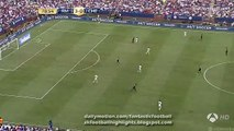 Eden Hazard Goal HD - Real Madrid 3-1 Chelsea International Champions Cup 30.07. (1)