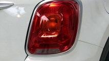 Fiat 500X Cross - pas chère chez votre mandataire automobile auto-ici