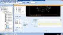 PDMS (Creating a Cone) MVA