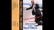Gallo Thiello - Kom-Kom