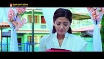 DREAMS Nepali Movie Song _ Timi Samu Female _ Anmol K.C, Samragyee R.L Shah, Bhuwan K.C