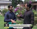 District Diary ( Peshawar - 30-07-2016 )
