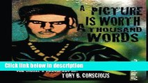 Ebook A Picture is Worth A Thousand Words (A Picture s Worth A Thousand Words) Free Online