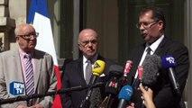 Le Conseil français du culte musulman engagé dans la réforme de l'islam de France
