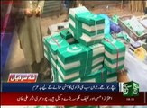 News Bulletin 06pm 01 August 2016 - Such TV