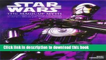 [Read PDF] Star Wars: The Magic of Myth Download Free