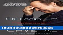 [Read PDF] Still Foolin   Em: Where I ve Been, Where I m Going, and Where the Hell Are My Keys?