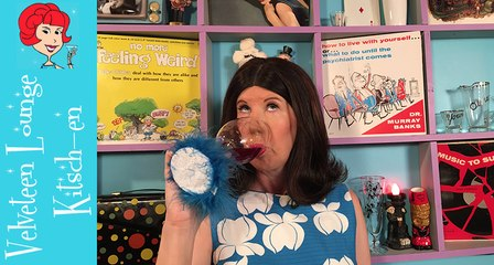 Wine Therapy With Glendora