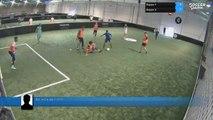 Equipe 1 Vs Equipe 2 - 24/07/16 18:05 - Loisir Rouen - Rouen Soccer Park