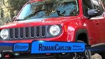 Jeep Renegade Dealer Syracuse, NY   Jeep Renegade Dealership Syracuse, NY