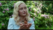 Miss Peregrine's Home for Peculiar Children - Official Extended TV Spot #1 [HD]