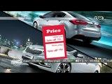 الجراج | تعرف على نسبة الزيادة فى أسعار السيارات  بعد ازمة ارتفاع الدولار