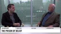 Talking to Marty Rathbun, Former Senior Executive of the Church of Scientology