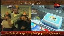 Khufia (Crime Show) On Abb Tak – 1st August 2016