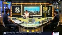 Jeux Olympiques de Rio: un gouffre financier pour le Brésil ? - 01/08