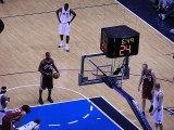 LeBron James, Chris Paul told Dwyane Wade to follow heart in free agency