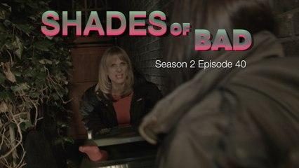 Doris Shades Of Bad - 40 - Dead Body
