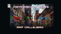 Rap Beats - Free Style Instrumentals (rap beats,instrumental beats,instrumental rap,hip hop beats)Dj ZiR