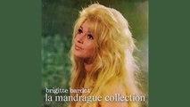 Brigitte Bardot - La Mandrague Collection