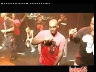 Mafia K1 Fry_Pour Ceux - Live Au Bataclan