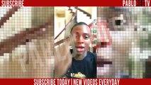 Soulja Boy Responds To Birthday Shooting! 'NGGAZ CANT ENJOY NOTHING, NGGAZ GET TO SHOOTING!'
