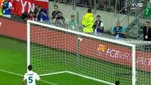 Lionel Messi ● Unbelievable UNSEEN Goals ► Messi RarestLeast SeenNever Seen before Goals