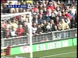 [0304 EPL] Manchester United - Tottenham Hotspurs 2004-03-20