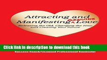 Ebook Attracting and Manifesting Genuine Love Full Online