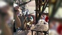 Deepika Padukone - Vin Diesel HOT SCENE XXX | XXX: Return Of Xander Cage | Behind The Scenes