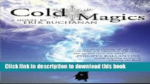 Ebook|Books} Cold Magics Free Online